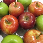 apples-894757_960_720